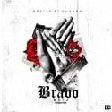 Bravo Boiz The Mixtape mixtape cover art