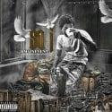 Dmainevent - So I (The Mixtape) mixtape cover art