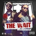 Emmet Till & L's Gotti - The Wait mixtape cover art