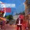 Eurokid - European Lingo  mixtape cover art