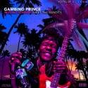 Gambino Prince - Missing Strings: Meet The Bandits mixtape cover art
