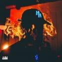 G.E.O - G.E.O II mixtape cover art