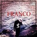 Gxmmie Franco$ - Franco$ mixtape cover art