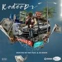 Joe Rodeo - Rodeo Drive mixtape cover art