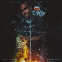 Kobe TwentyFour - OJ Simpson mixtape cover art