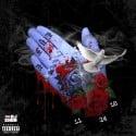 Lyfe - Lyfe mixtape cover art
