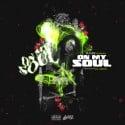 Mamie Manana - On My Soul mixtape cover art