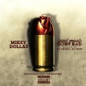 Mikey Dollaz - Good Music, Gone Bad mixtape cover art