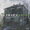 Money Flow - In Trap I Trust mixtape cover art