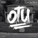 OTU mixtape cover art