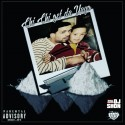 Pachino - Chi Chi Get Da Yayo mixtape cover art
