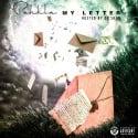 Pohhla - My Letter mixtape cover art
