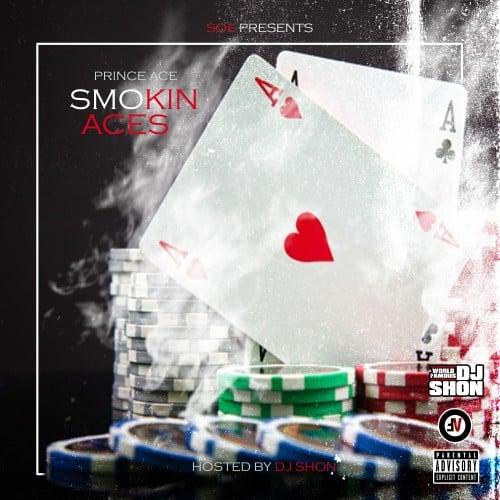 Smokin - ACE - Posts | Facebook