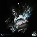 Prince Eazy - Off Probation 2 mixtape cover art