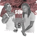 Tank Da G & Clos Da G - Son Like Father mixtape cover art