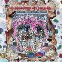 Yung Evil - Yung Evil  mixtape cover art