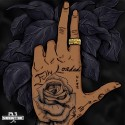 Black Roses mixtape cover art