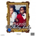 Yung Push - Bailey Baby mixtape cover art