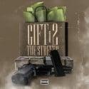 200 Racks - Gift 2 The Streets mixtape cover art