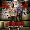 Parlae & Young Ralph - Da Undadawgz mixtape cover art