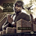 Street Recipe 5 (Hosted By Young Buck) mixtape cover art