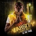 Swirve - Varsity Mixtape mixtape cover art