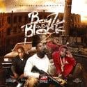Boyz On Da Block 2 mixtape cover art