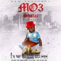 Mo3 - Shottaz (Reloaded) mixtape cover art