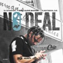 No Deal 3 (Hosted By Chip) mixtape cover art