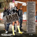 I Am Mixtapes 68 (Hosted By Lil Kim) mixtape cover art