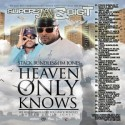 Stack Bundles - Heaven Only Knows mixtape cover art
