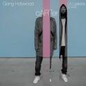 cARTer - Going Hollywood mixtape cover art