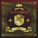 Clemm Rishad - Supaflyness mixtape cover art