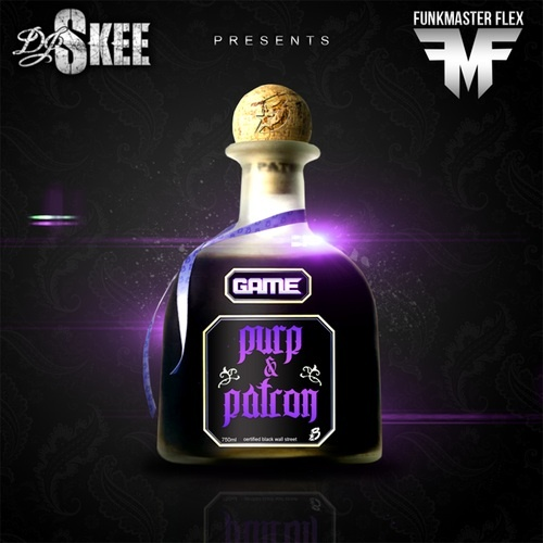 http://images.livemixtapes.com/artists/skee/game-purpandpatron/cover.jpg