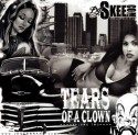 Joker Brand Mixtape: Tears Of A Clown, Vol. 2 (2005) mixtape cover art