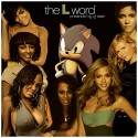 Charles Hamilton - The L Word mixtape cover art
