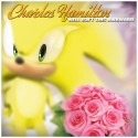 Charles Hamilton - Well Isn't This Awkward mixtape cover art