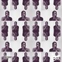Remedy - REMGOD mixtape cover art