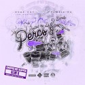 A$AP Ant & Tootie Ro - Percs & Lean (Chopped Not Slopped) mixtape cover art