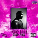 A$AP Ferg - Chop Lord mixtape cover art