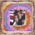 Bucky Malone - L.I.F.E. 3 (Better Than Ye$terday) mixtape cover art