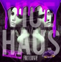 ForteBowie - Purple Haus mixtape cover art