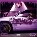 Le$ - Chop Game mixtape cover art
