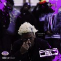 OG Maco - OG Maco EP (Chopped Not Slopped) mixtape cover art