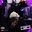 OG Maco - OG Maco EP (Chopped Not Slopped) mixtape cover art