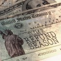 Refund Season (Chopped Not Slopped) mixtape cover art