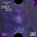 ScHoolboy Q - Purple Face mixtape cover art