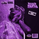 Tiko Texas - Purple Soul mixtape cover art
