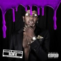 Trinidad James - Don't Be S.A.F.E. (Chopped Not Slopped) mixtape cover art