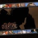Sha Stimuli - Overtime (My Soul To Keep) mixtape cover art